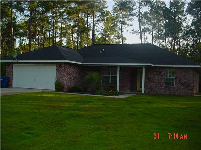 7208 FREEDOM CT, NAVARRE, FL 32566 (MLS # 422200)