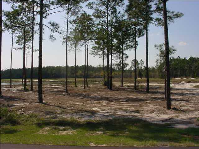 LOT 24-B CLUBHOUSE DR, FREEPORT, FL 32439 (MLS # 423272)