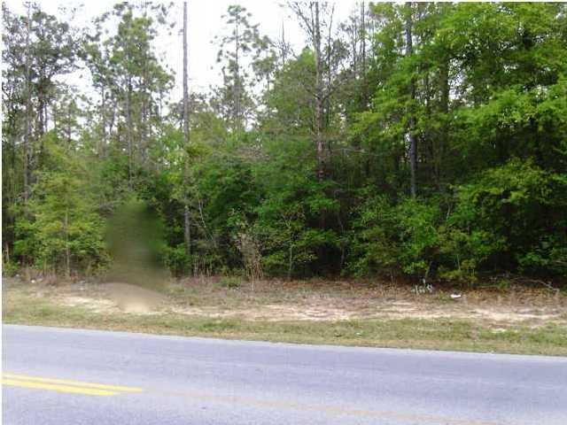 00 REDSTONE EXT, CRESTVIEW, FL 32531 (MLS # 429731)