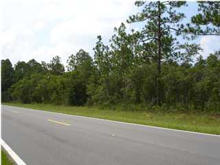 00 HWY. 274, SEE REMARKS, FL SEE REMARK (MLS # 487961)