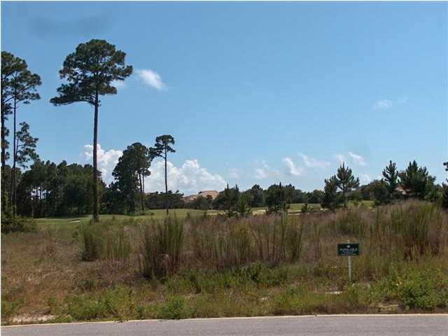 14 STONEBRIDGE RD, DESTIN, FL 32541 (MLS # 494616)