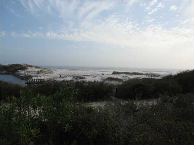 LOT 6 WHISPERING WIND WAY, SANTA ROSA BEACH, FL 32459 (MLS # 514236)