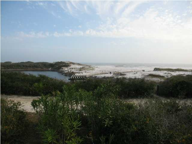 LOT 8 WHISPERING WIND WAY, SANTA ROSA BEACH, FL 32459 (MLS # 514237)