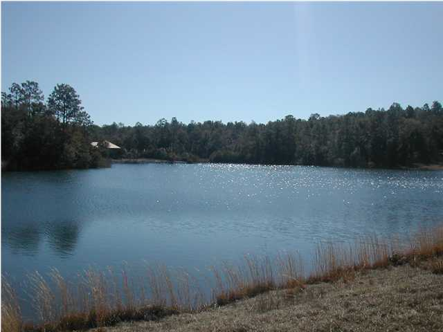 LOT 4C SENECA TRAIL, CRESTVIEW, FL 32536 (MLS # 514275)