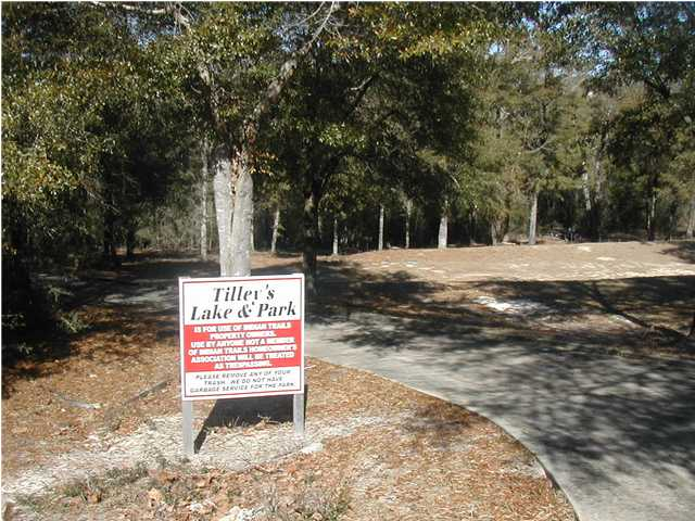 LOT 8B SENECA TRAIL, CRESTVIEW, FL 32536 (MLS # 514288)