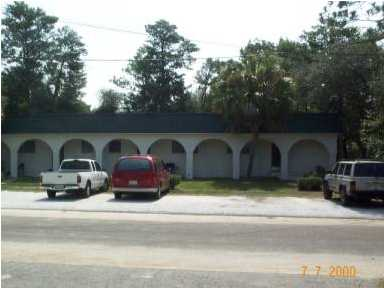 1011 HONDO AVE, FORT WALTON BEACH, FL 32547 (MLS # 514443)