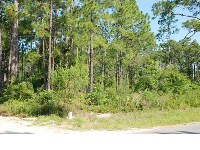 LOTS 11+12 INDIAN WOMAN RD, SANTA ROSA BEACH, FL 32459 (MLS # 518020)