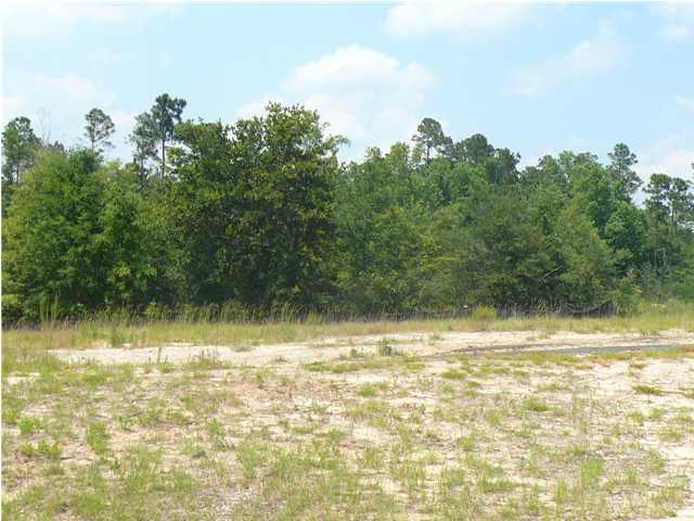 LOT 1 BK D ZACH AVE, CRESTVIEW, FL 32536 (MLS # 518248)