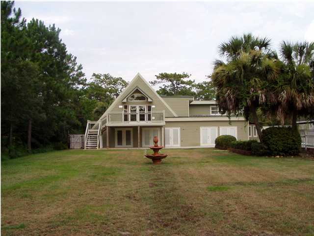 149 BLUE BELL CIR, SANTA ROSA BEACH, FL 32459 (MLS # 519207)