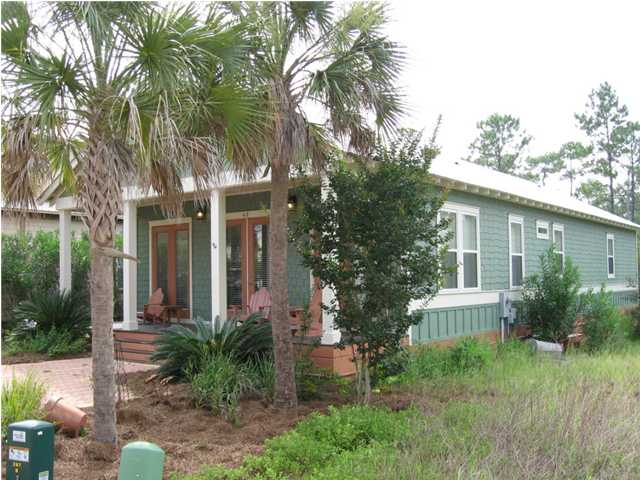 49 ENDLESS SUMMER WAY E, SEACREST, FL 32413 (MLS # 519364)