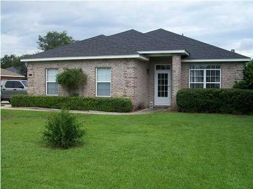 1443 THE CROSSINGS, NICEVILLE, FL 32578 (MLS # 520414)