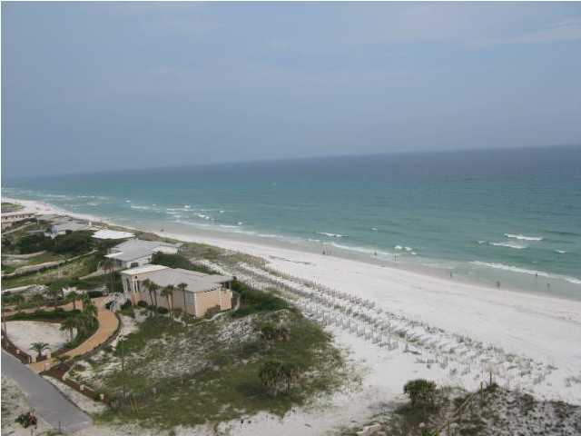 9001 US HIGHWAY 98 W, DESTIN, FL 32541 (MLS # 521312)
