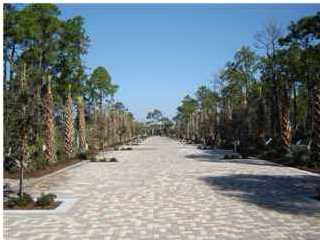 LOT 23 COTTAGES AT EASTERN LAKE, SANTA ROSA BEACH, FL 32459 (MLS # 525121)