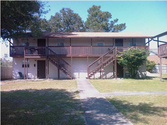 1417A 29TH ST, NICEVILLE, FL 32578 (MLS # 531809)