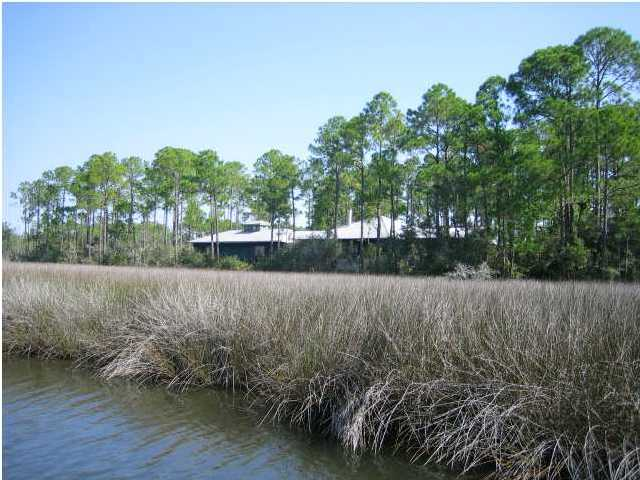 110 10TH ST, SANTA ROSA BEACH, FL 32459 (MLS # 532484)
