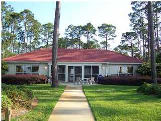 188 SHORE DR, DESTIN, FL 32550 (MLS # 532521)