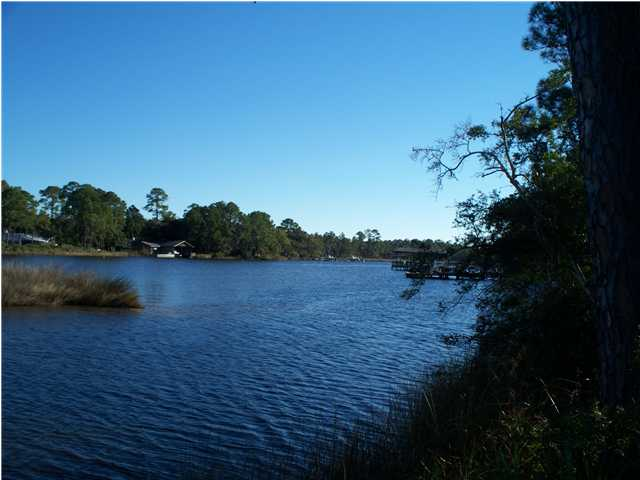 LOT 19N WOODLAND BAYOU DR, SANTA ROSA BEACH, FL 32459 (MLS # 548099)