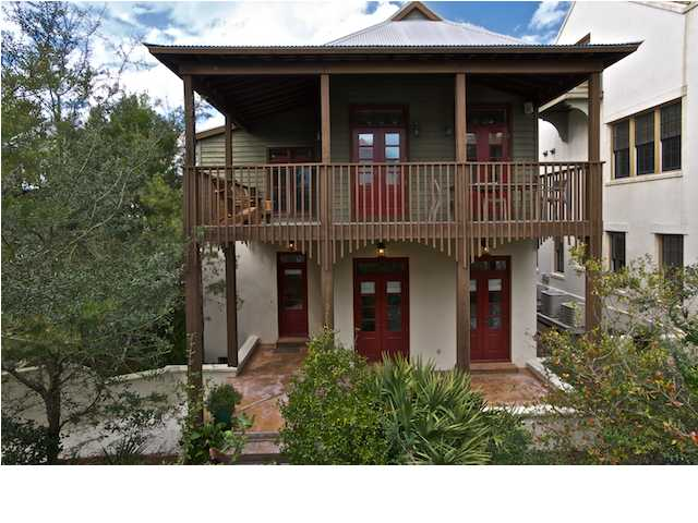 67 HOPETOWN LN, ROSEMARY BEACH, FL 32461 (MLS # 548294)