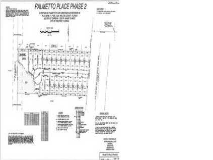 LOT 4 PALMETTO PL, FREEPORT, FL 32439 (MLS # 548479)