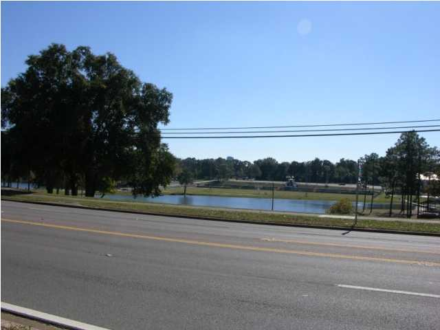 1/2 ACRE HWY 90 E, CRESTVIEW, FL 32536 (MLS # 549059)