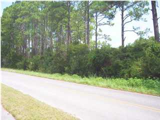 LOT 6 B ALLEN LOOP DR, SANTA ROSA BEACH, FL 32459 (MLS # 550917)