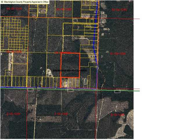00 HWY 20 E, NOT AVAILABLE, FL SEE REMARK (MLS # 561112)