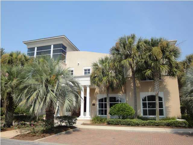 4481 LEGENDARY DR, DESTIN, FL 32541 (MLS # 562261)