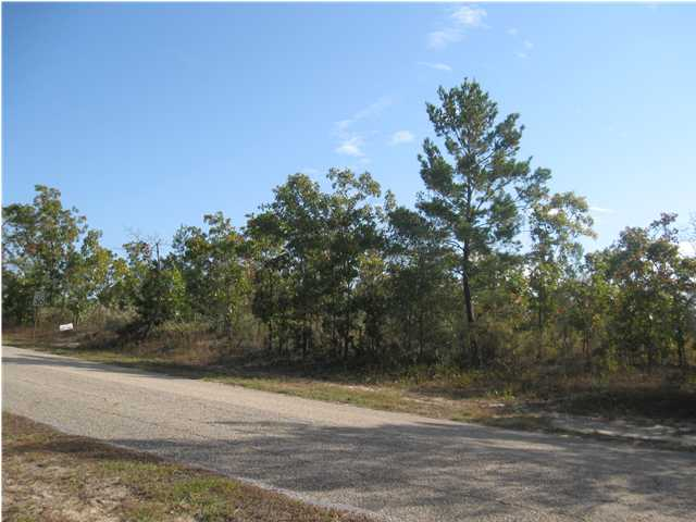 XX LAKEVIEW DR, DEFUNIAK SPRINGS, FL 32433 (MLS # 566669)