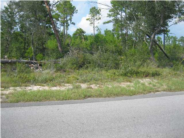 LOT 4 GORDON EVANS RD, NAVARRE, FL 32566 (MLS # 566763)