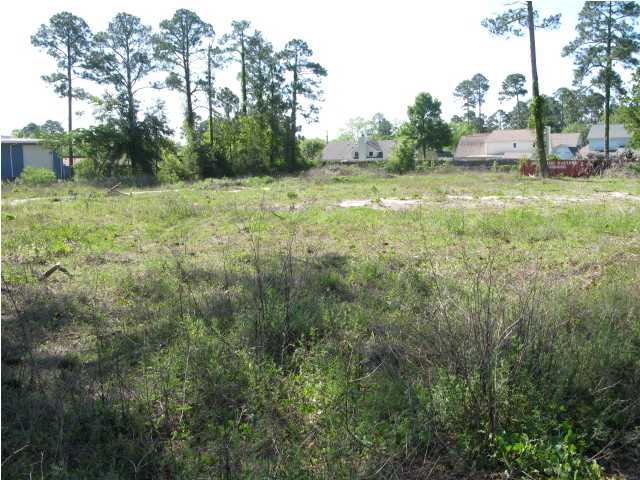 313 GREENACRES RD, FORT WALTON BEACH, FL 32547 (MLS # 567943)