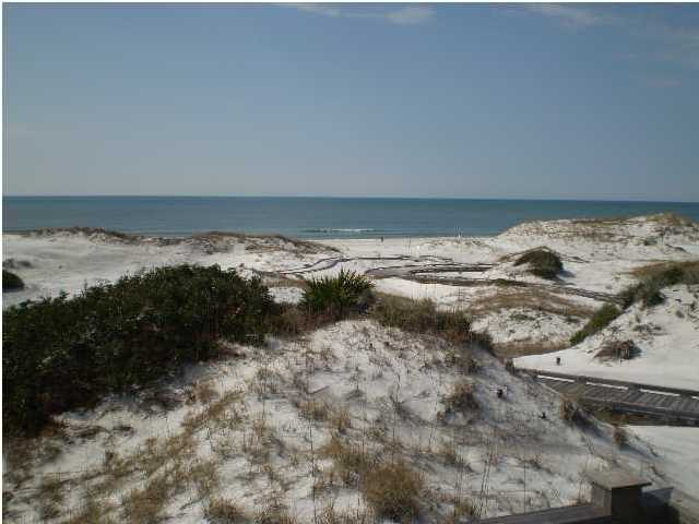 118 S SHINGLE LANE, WATERSOUND, FL 32461 (MLS # 568640)