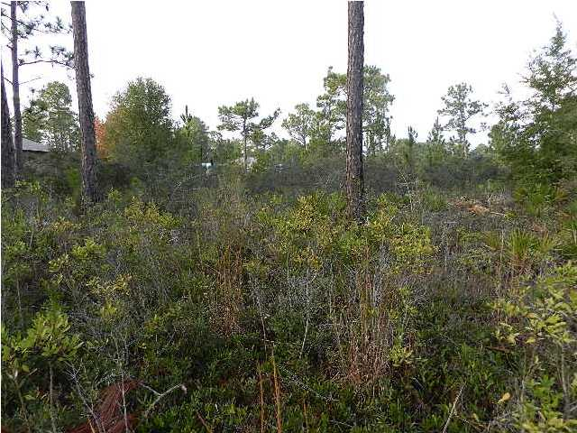 LOT15 GLASSPORT ST, NAVARRE, FL 32566 (MLS # 568870)
