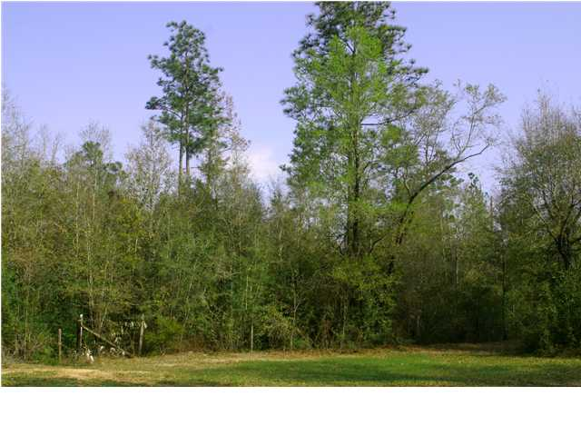 LOT 13 CLEAR CREEK RD, MILTON, FL 32570 (MLS # 585425)