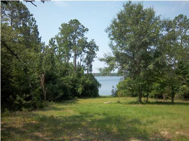 LOT 27 SPRING LAKE RD, DEFUNIAK SPRINGS, FL 32433 (MLS # 585469)