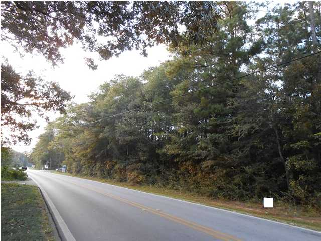 PARCEL 1 LAKE SILVER RD, CRESTVIEW, FL 32536 (MLS # 585518)