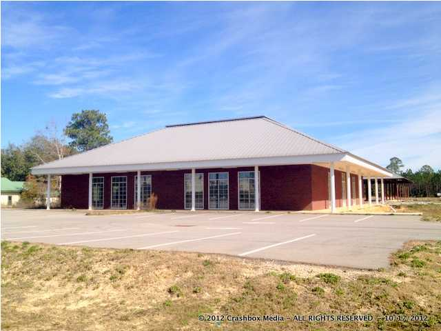 15167 HWY 331, FREEPORT, FL 32439 (MLS # 585574)