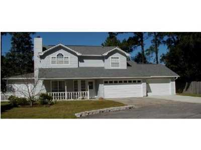 125 CRYSTAL LAKE COVE, VALPARAISO, FL 32580 (MLS # 586966)
