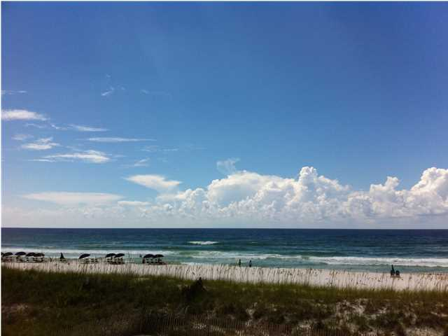 132 SANDPRINT CIR, DESTIN, FL 32541 (MLS # 587033)