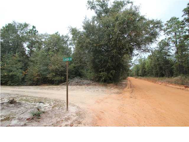 0000 LIGHTHOUSE CHURCH RD, HOLT, FL 32564 (MLS # 587087)