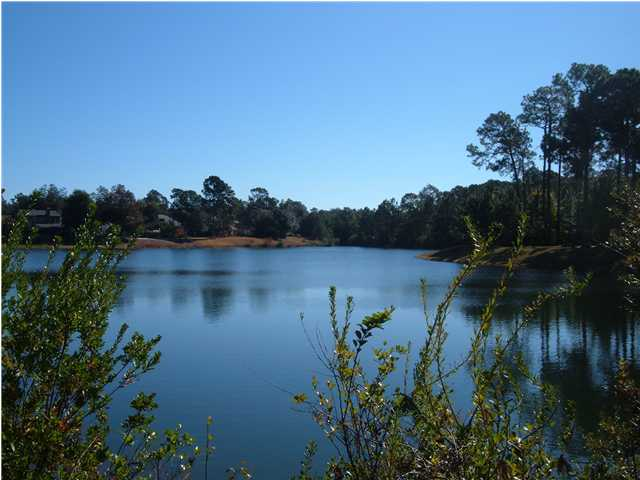 LOT 46 LAKESIDE DR, NICEVILLE, FL 32578 (MLS # 590281)