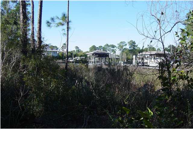 L 8 YACHT CLUB DR, NICEVILLE, FL 32578 (MLS # 590360)