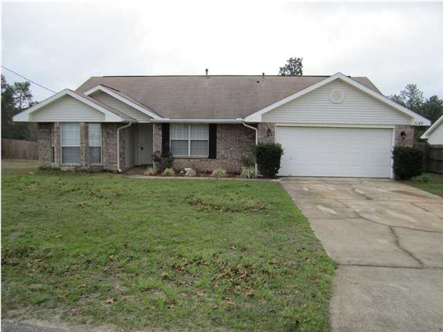 5149 WHITEHURST LN, CRESTVIEW, FL 32536 (MLS # 590487)
