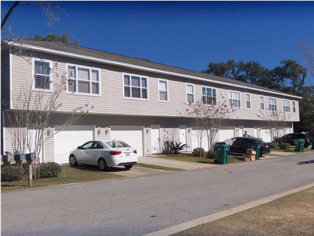 2102 POMEGRANATE CT, FORT WALTON BEACH, FL 32547 (MLS # 590552)