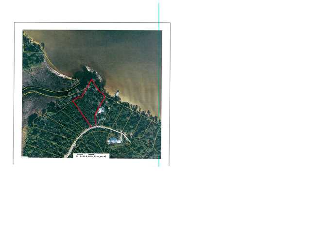 LOT 9A ANSLEY FOREST DR, POINT WASHINGTON, FL 32459 (MLS # 590866)
