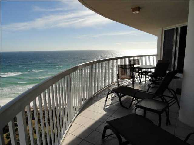 15200 EMERALD COAST, DESTIN, FL 32541 (MLS # 590915)