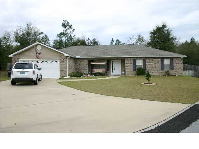 6012 AUBREY LEE LN, CRESTVIEW, FL 32539 (MLS # 591171)