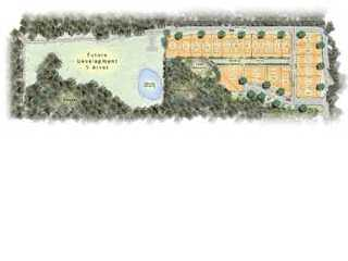 LOT 15 PINE RIDGE TRACE, SANTA ROSA BEACH, FL 32459 (MLS # 591187)