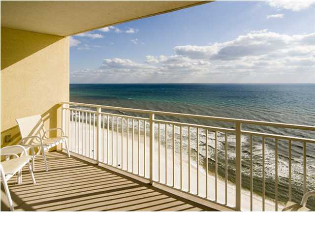 14701 FRONT BEACH RD, PANAMA CITY BEACH, FL 32413 (MLS # 591897)