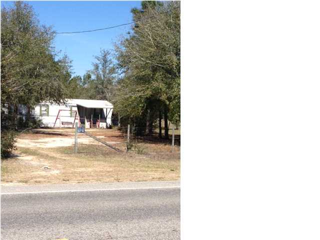 4063 HWY 90 E, CRESTVIEW, FL 32539 (MLS # 592298)
