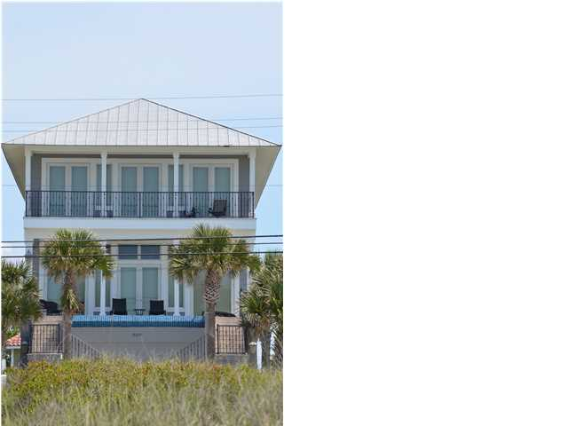 19400 FRONT BEACH RD, PANAMA CITY BEACH, FL 32413 (MLS # 592437)